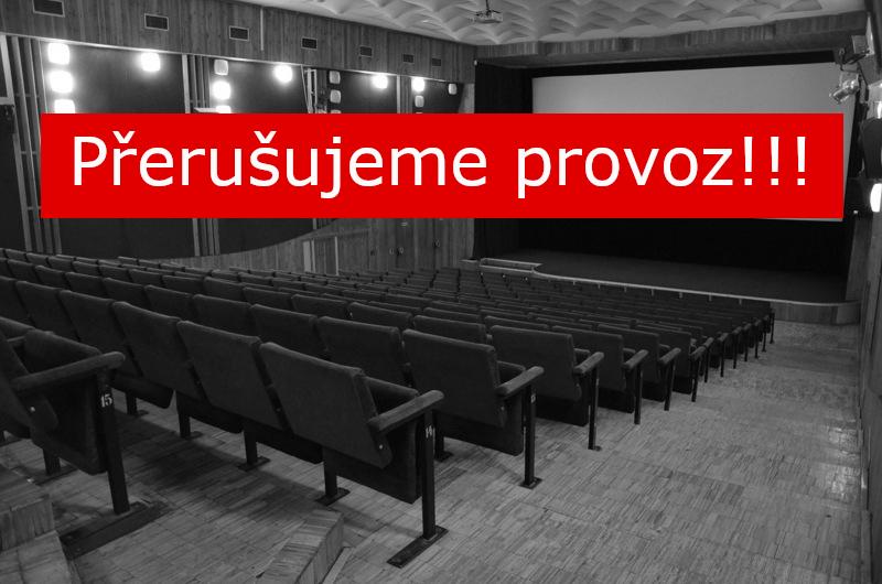 Kino Spectrum Programm